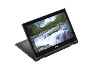 Dell Latitude 3390 laptop
