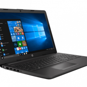 HP 250 G7 Notebook PC Laptop (6UM68EA)