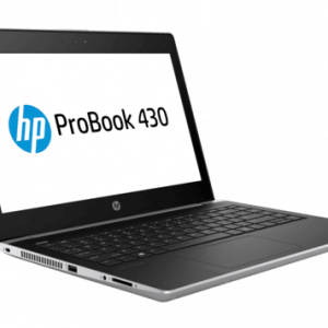 HP ProBook 430 G5 Notebook PC( 3VJ65ES)