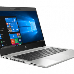 HP ProBook 440 G6 Notebook PC (6HL59EA)
