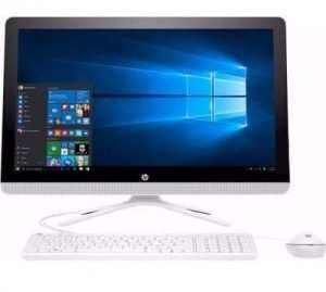 HP-all-in-one-PC Syrah215 1.0 (4TV72EA)