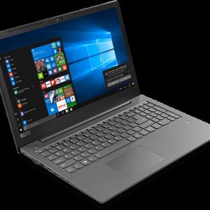 "Lenovo ThinkPad V330-15IKB I5-8250U 4GB DDR4 1TB AMD Radeon 530 2GB DDR5 15.6"" KYB English DOS 1Yr – 81AX002PAK"