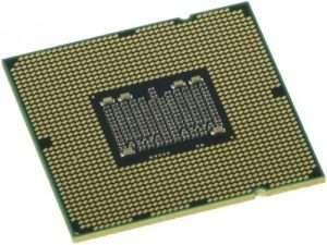 Mecer Intel Xeon E5620 Processor 2.4 GHz 12 MB Cache Socket LGA1366