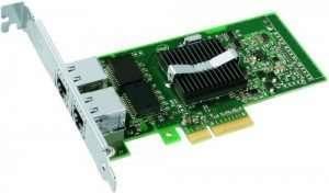 Mecer Pro/1000Pt Dual Server
