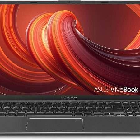 "ASUS F512JA-AS34 VivoBook 15 Thin and Light Laptop, 15.6"" FHD Display,"