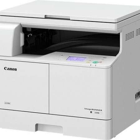 Canon imageRUNNER 2206 MFP printer