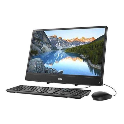 DELL INSPIRON 3280 AIO PC (Core i3-8145U/ 4GB/ 1TB/21.5″ FHD/ WIN10 64 BIT)