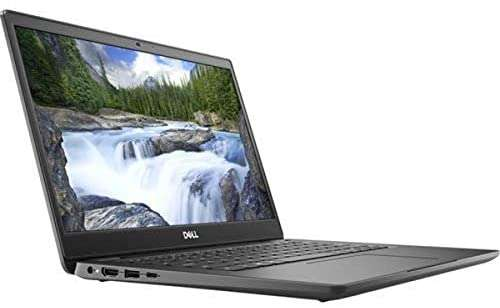"Dell Latitude 3410 14"" No Notebook - 1920 x 1280 - Core i5 i5-10310U 10th Gen 1.7GHz Hexa-core (6 Core) - 8GB RAM - 256GB SSD"