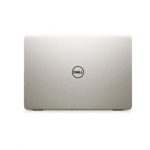 """Dell Vostro 3500 Core I3 4gb/1TB/15,6"""""""