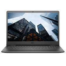 Dell Vostro 3500 Laptop Core i7-1165G7 8GB RAM 512GB SSD 15.6 Inch HD screen