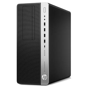 HP EliteDesk 800 G5 SFF Core i5-9700 8GB RAM 1TB HDD