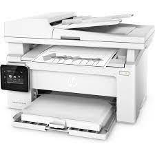 https://www.mall99.co.ke/product-category/computing-products/printers-and-scanner/hp-printers/