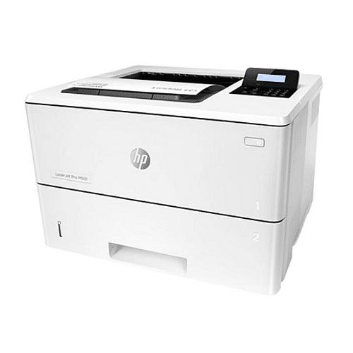 HP Laserjet Pro M501dn Duplex Printer