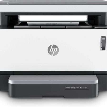 HP Neverstop 1200a Laser Printer