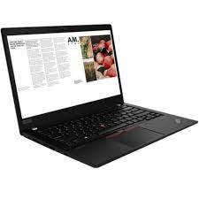 Lenovo ThinkPad T14 i7-10510U 16GB DDR4 512GB SSD NVIDIA