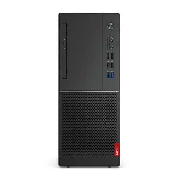 Lenovo V530 TWR i7-9700 4GB DDR4 1TB HDD Integrated Graphics No OS 1Yr – 11BH001LAX