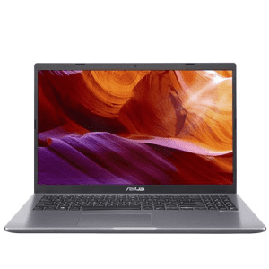 ASUS X509JB-BR039T, Core i7 1065G7, 8GB DDR4, 1TB, 2GB DDR5 NVIDIA GeForce MX110 - 90NB0QD2-M00980