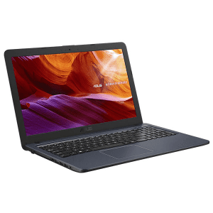 ASUS X543MA-GQ1013T Intel Celeron N4020 , 4GB RAM, 1TB, Windows 10 Home, 15.6″ – 90NB0IR7-M21960