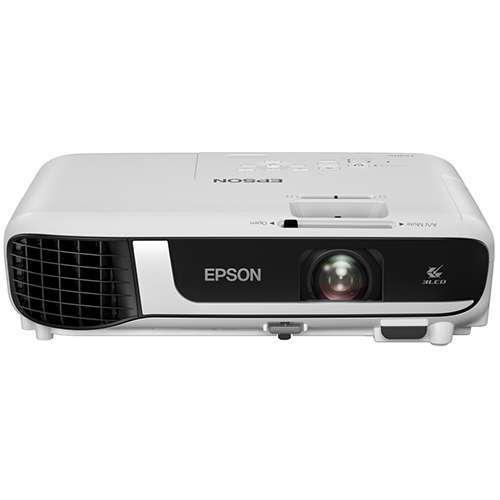 Epson EB-X51 XGA Projector - V11H976040