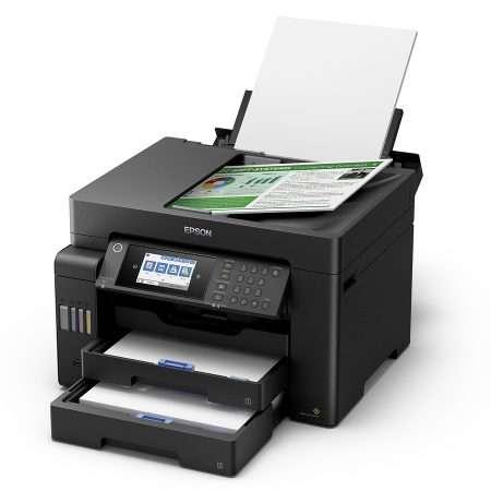 Epson L15150 A3 Ink tank Printer – C11CH72403