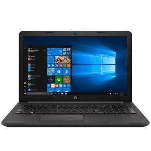 HP 250 G7 NOTEBOOK PC (1L3M4EA)