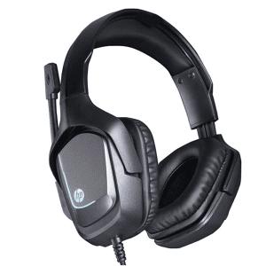 HP Gaming Headset H220 – 8AA11AA
