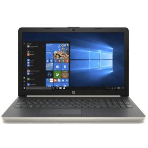 HP Notebook – 15-da2635nia (1K1Q5EA)