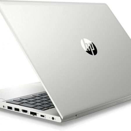 HP ProBook 450 G7 Notebook PC (8MH15EA)