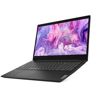 Lenovo IdeaPad 3, Core i3 1005G1, 4GB DDR4 2666, 1TB, NO OS, 14″ HD, Platinum Grey – 81WD00TCUE
