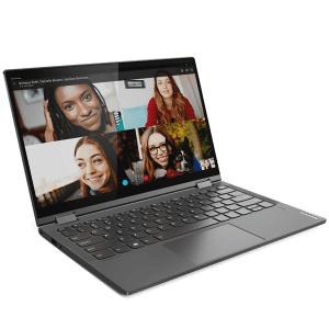 Lenovo Yoga C640, Core i7 10510U, 16GB DDR4, 512GB SSD – 81UE007DUE