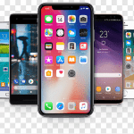 Understanding Mobile Phones