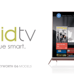 What you need to know about the Skyworth Android TV
