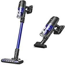 Eufy HomeVac T2501K11 S11 Go Vacuum Cleaner