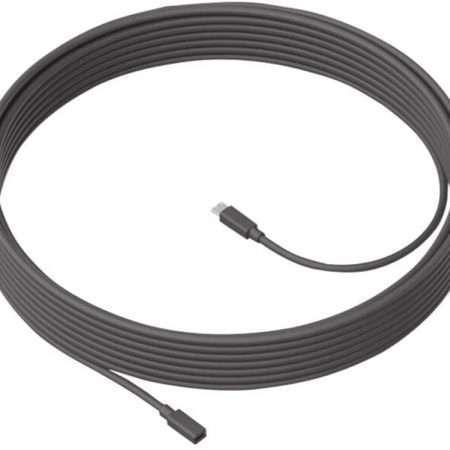 Logitech 10M Extender Cable -950-000005