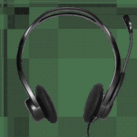 Logitech 960 USB Computer Headset