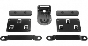 Logitech Mounting Kit for the Rally (939-001644)
