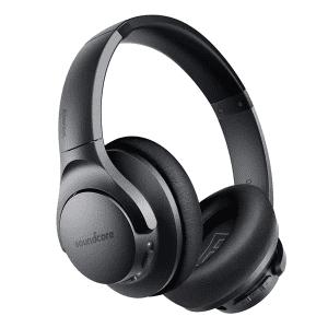 Soundcore Soundcore life Q20 – A3025H11